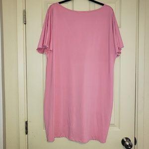 Rosegal Dresses - NWT Rosegal dress